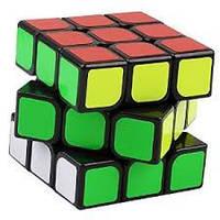 Кубик Рубика MoYu Guanlong