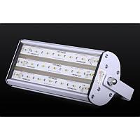 Светильник  для освещения   освещения производственных цехов  LED- 110 Вт, 13530 Лм (Bozon Doppler 110