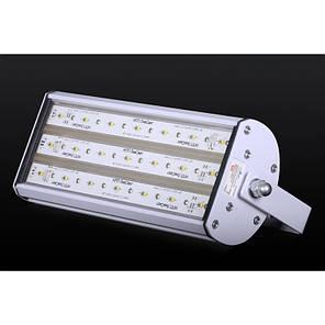 Промышленный светодиодный прожектор  LED- 130 Вт, 15990 Лм (Bozon Doppler 130), фото 2