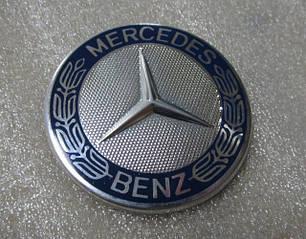 Комплектующие, запасные части, расходные материалы к автомобилям Mercedes Vito (Мерседес Вито)