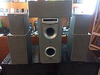 Комплект акустики F&D HT-475