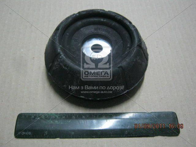 Опора амортизатора переднего OPEL ASTRA G (Опель Астра) (пр-во Lemferder)