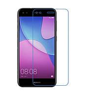 Захисне скло Glass для Huawei Nova Lite 2017