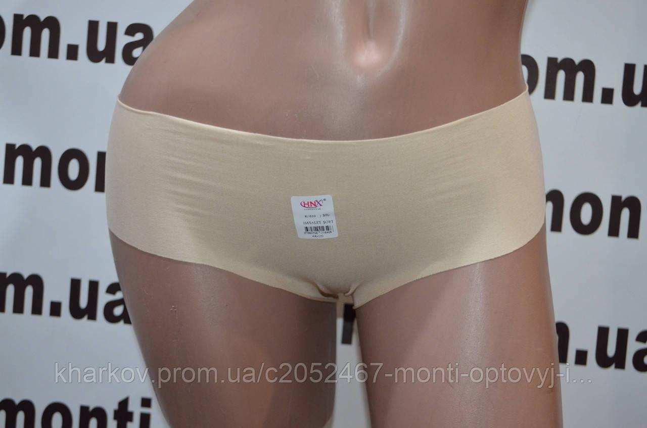 5c68f97a8c926 Бесшовные трусы - Monti-оптовый интернет магазин женского белья. в Харькове