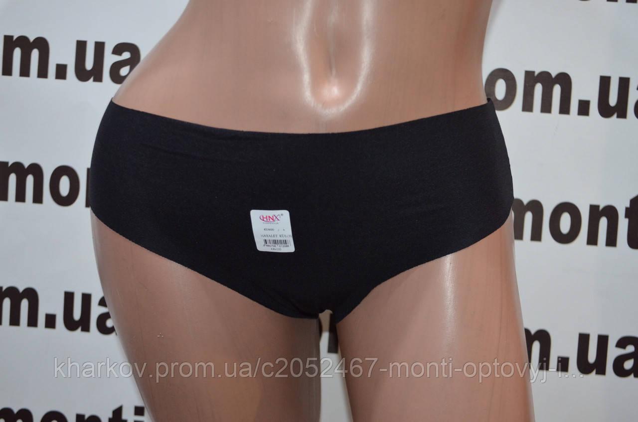 329a1eeb7043f Женские бесшовные трусы - Monti-оптовый интернет магазин женского белья. в  Харькове
