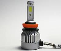 Авто лампа лед Н11 (5500К) 30W Starlite