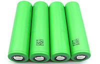 Батарейка 18650 Sony VTC 5 2600mah Аккумулятор для электронных сигарет