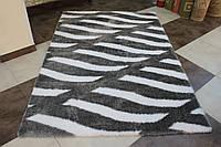 Высоковорсный ковер Shaggy Polyester 1,6X2,4
