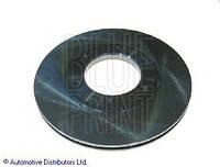Тормозной диск передний Nissan Patrol(1988-) Blue Print(ADN14336)