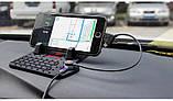 Автомобильный держатель (коврик) Remax RC-CS101 Combo, фото 8