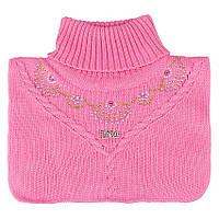 Манишка для девочки TuTu .145. 3-003830