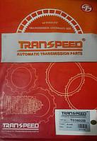 Комплект прокладок TRANSPEED АКПП 4L30E.