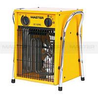 Электрический нагреватель MASTER B 5 EPB R