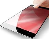 Загартоване 3D скло TOMKAS для Xiaomi Redmi 4X / Xiaomi Redmi 4X Pro, фото 4