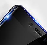 Загартоване 3D скло TOMKAS для Xiaomi Redmi 4X / Xiaomi Redmi 4X Pro, фото 5