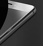 Загартоване 3D скло TOMKAS для Xiaomi Redmi 4X / Xiaomi Redmi 4X Pro, фото 6
