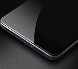 Загартоване 3D скло TOMKAS для Xiaomi Redmi 4X / Xiaomi Redmi 4X Pro, фото 9