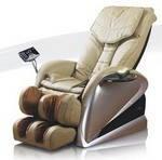 Массажное кресло Irest SL-A27