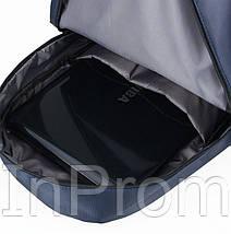 Рюкзак New York Blue, фото 3