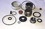 Ремкомплек рулевого механизма Нива 21214,Нива-Шевроле полный, фото 2