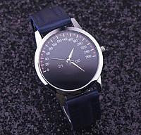 Мужские наручные часы Спидометр