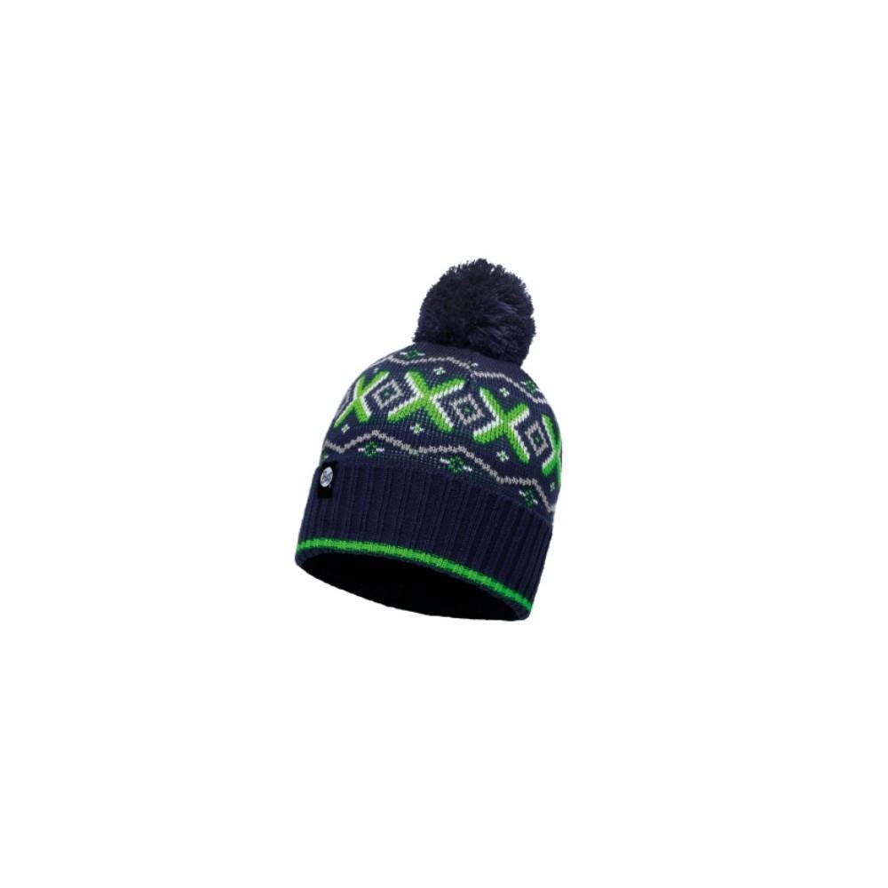 Buff шапка Aspen
