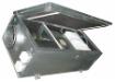 Приточная установка Salda VEKA W 3000/40,8 L3