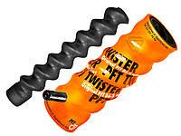 Шнековая пара PFT TWISTER D6-3 /Rotor + Stator/