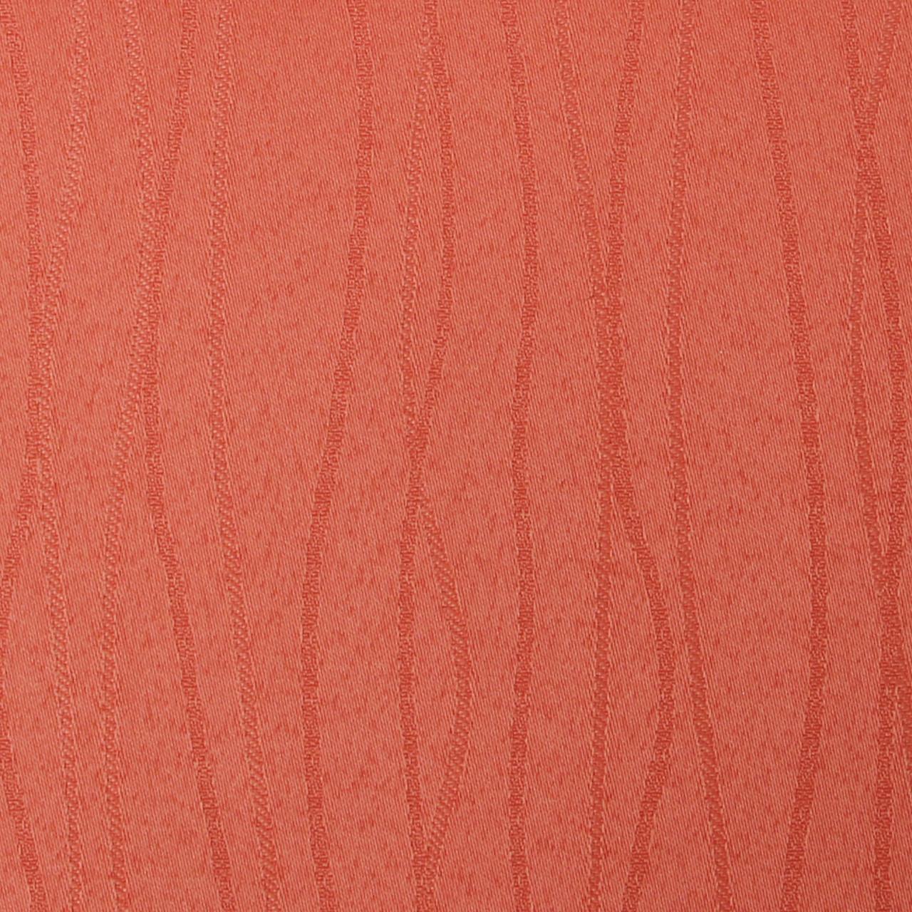 Рулонные шторы Ткань Grass Терракот 2095