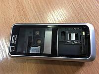 Корпус Nokia 6120c original полная комплектация