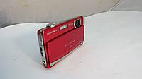Сенсорный Фотоаппарат Fujifilm Z90 14Mp/5xZoom/HD