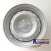 Колесный диск ВАЗ 2103, классика R13 5Jx13H2 Et 29 (КрКЗ)