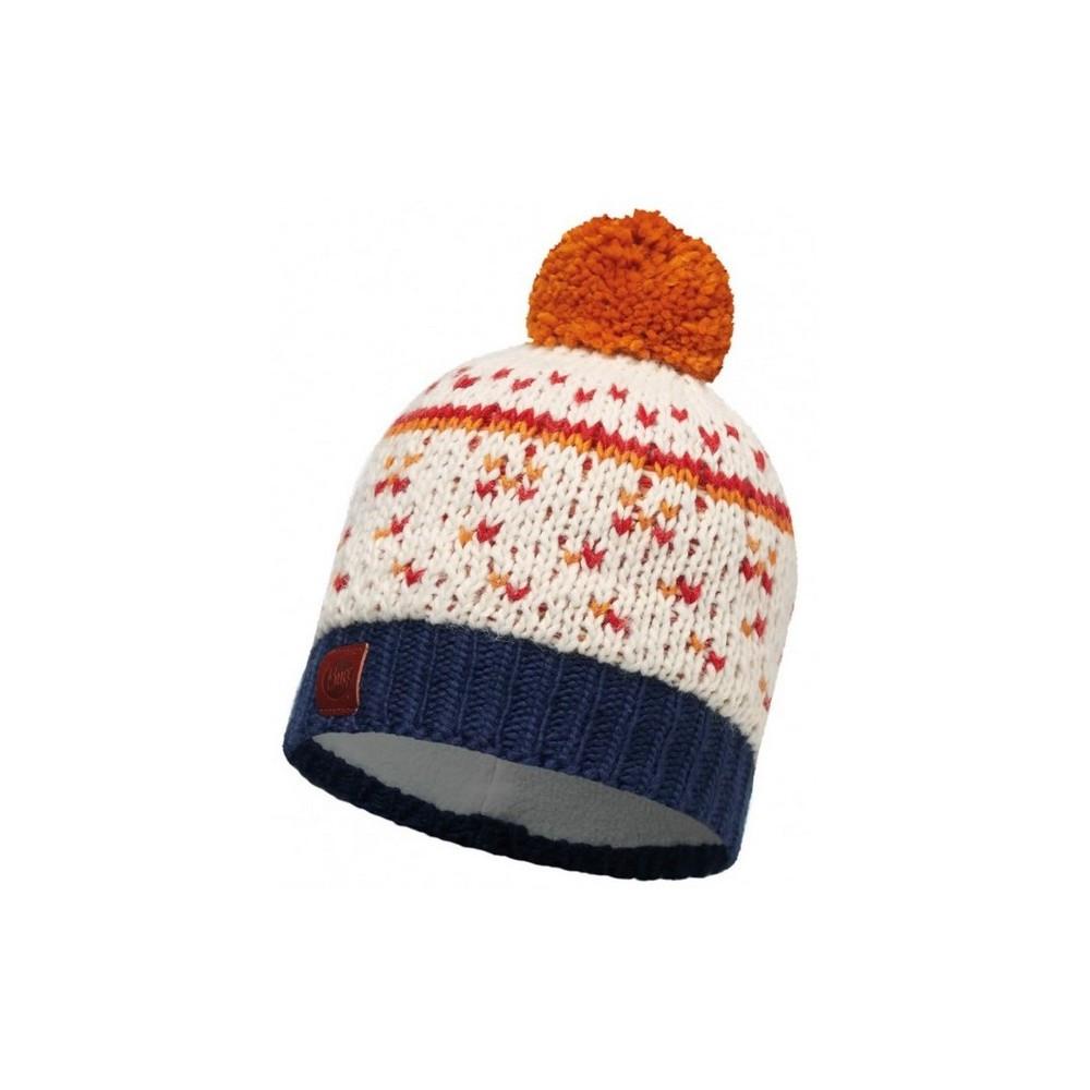 Buff шапка Ethel