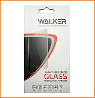 Защитное стекло 2.5D на Sony Xperia Z5 Compact E5823 (Screen Protector 0,3 мм)