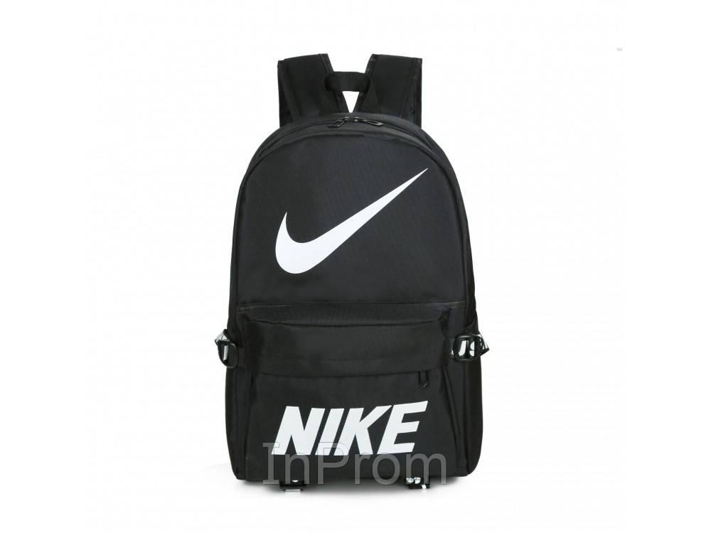 Рюкзак Nike N765