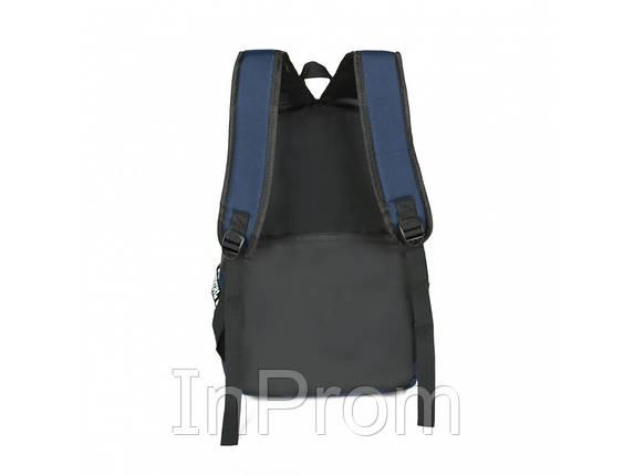 Рюкзак Nike N765, фото 2