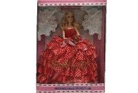 Кукла Sweet Girl