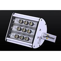 Промышленный светодиодный светильник LED- 40 Вт, 4920 Лм (Bozon Lorentz 40)