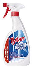Средство для чистки душевых кабин Tytan, 500г