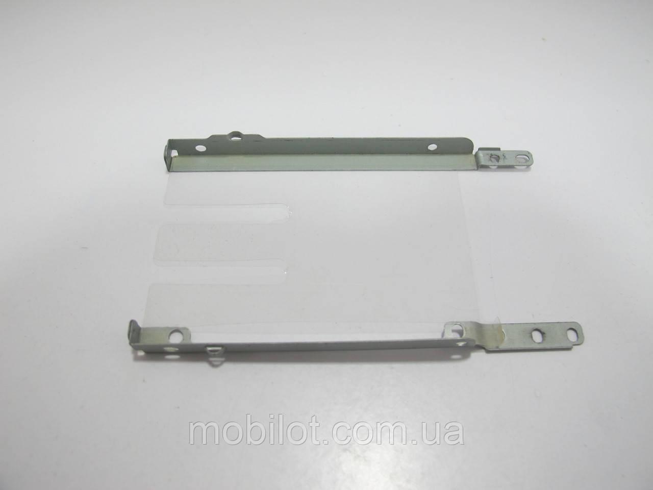 Корпус (карман, корзина, крепление) для HDD Acer 5733 (NZ-4566)