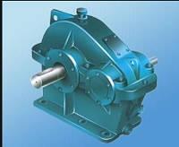 Редуктор SZ 121  Appiah Hydraulics