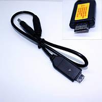КАБЕЛЬ USB ЗАРЯДКИ SAMSUNG SUC-C3 SUC-C5 SUC-C7