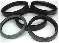 Модификатор свойств резино-технических изделий