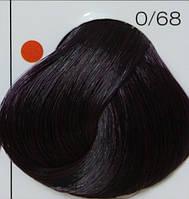 Интенсивное тонирование 0/68 Londa Professional Фиолетово-жемчужный 60 мл