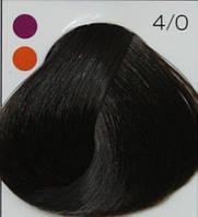 Интенсивное тонирование 4/0 Londa Professional Средне-коричневый 60 мл