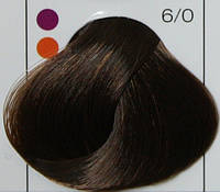 Интенсивное тонирование 6/0 Londa Professional Темный блондин 60 мл