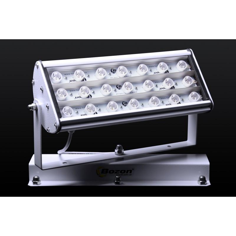 """Промышленный светодиодный светильник  LED- 150 Вт, 18450 Лм (Bozon Lorentz 150) - """"ЭНЕРГО-СТРОИТЕЛЬНАЯ КОМПАНИЯ"""" в Днепре"""