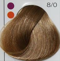 Интенсивное тонирование 8/0 Londa Professional Светлый блондин 60 мл