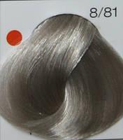 Интенсивное тонирование 8/81 Londa Professional Светлый блондин пепельно-жемчужный 60 мл