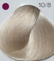 Краска для волос 10/8 Londa Professional Очень яркий блондин жемчужный 60 мл